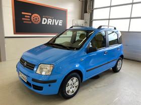 Fiat Panda, Autot, Pirkkala, Tori.fi