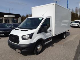 Ford Transit, Autot, Laitila, Tori.fi
