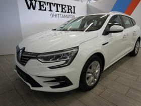 Renault MEGANE, Autot, Ylivieska, Tori.fi