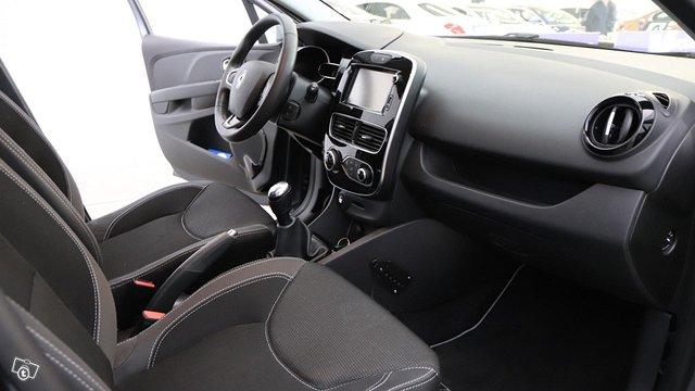Renault Clio 13