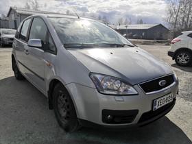 Ford FOCUS C-MAX, Autot, Kempele, Tori.fi