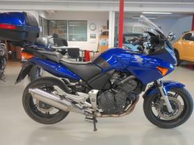 HONDA CBF, Moottoripyörät, Moto, Forssa, Tori.fi