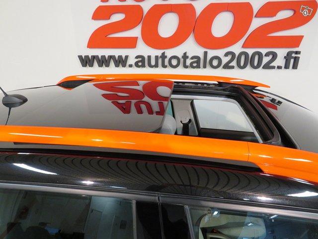 Citroen C3 Aircross 6