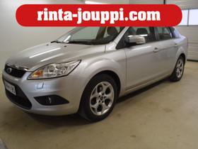 Ford Focus, Autot, Keuruu, Tori.fi