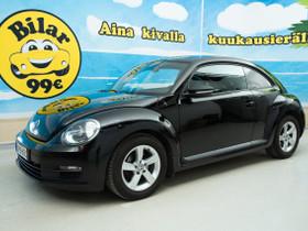Volkswagen Beetle, Autot, Vantaa, Tori.fi