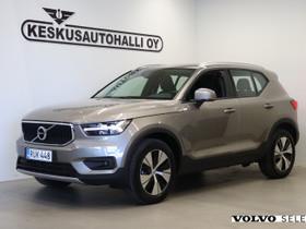 Volvo XC40, Autot, Turku, Tori.fi