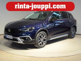Fiat TIPO, Autot, Vaasa, Tori.fi