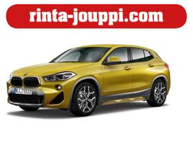 BMW X2, Autot, Porvoo, Tori.fi