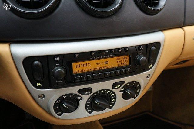Ferrari 360 15