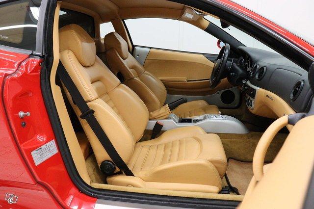 Ferrari 360 17