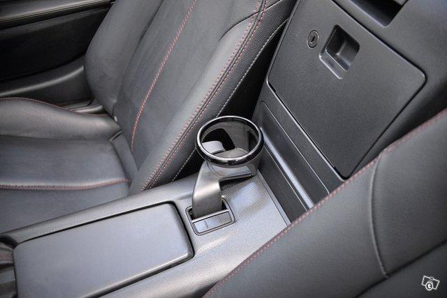 Mazda MX-5 13