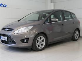 Ford C-Max, Autot, Kotka, Tori.fi