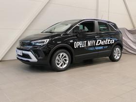 Opel CROSSLAND, Autot, Pori, Tori.fi