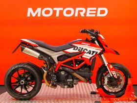 Ducati Hypermotard, Moottoripyörät, Moto, Vantaa, Tori.fi
