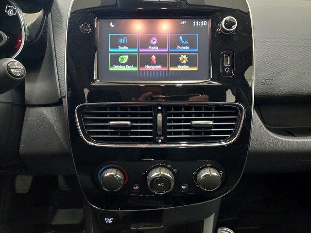 Renault Clio 12