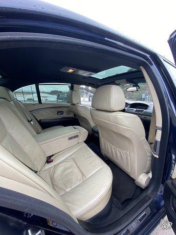 BMW 740d 4