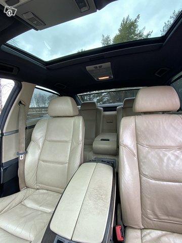 BMW 740d 8