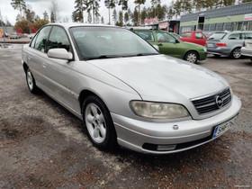 Opel Omega, Autot, Joensuu, Tori.fi