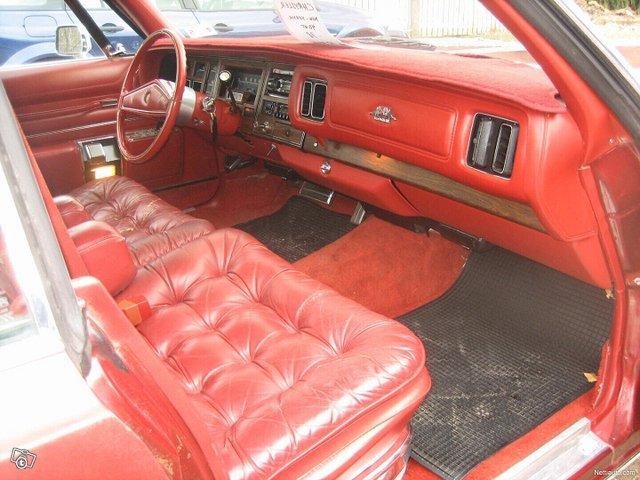 Chrysler New Yorker 3