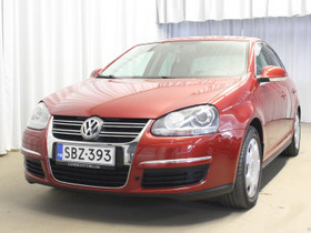 Volkswagen Jetta, Autot, Pöytyä, Tori.fi