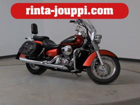 Honda VT, Moottoripyörät, Moto, Laihia, Tori.fi