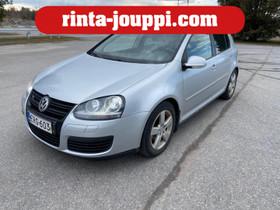 Volkswagen Golf, Autot, Laihia, Tori.fi