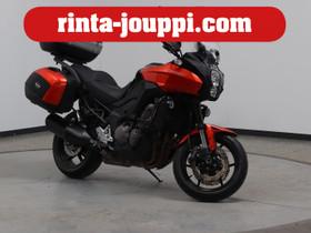 Kawasaki Versys, Moottoripyörät, Moto, Laihia, Tori.fi