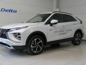 Mitsubishi Eclipse, Autot, Kotka, Tori.fi