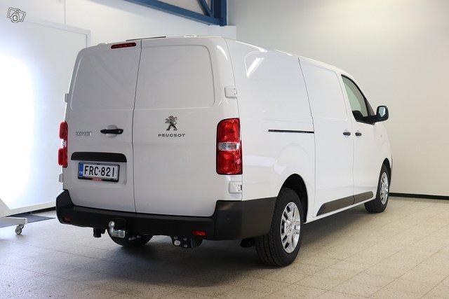 Peugeot EXPERT 7
