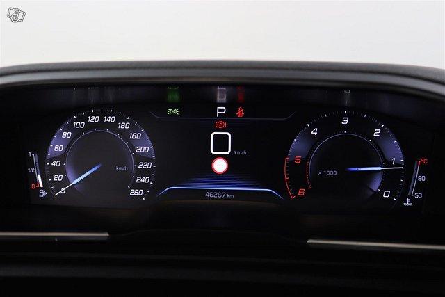 Peugeot 508 20