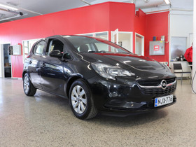 Opel Corsa, Autot, Keminmaa, Tori.fi