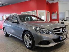 Mercedes-Benz E, Autot, Keminmaa, Tori.fi