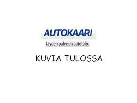 Mercedes-Benz Vito, Autot, Seinäjoki, Tori.fi
