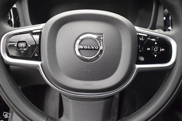 Volvo V60 8