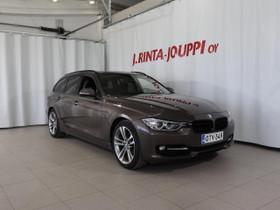 BMW 328, Autot, Hämeenlinna, Tori.fi