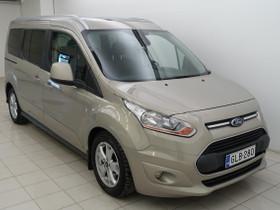 Ford Tourneo Connect, Autot, Joensuu, Tori.fi
