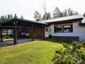 Hamina Neuvoton Tallikivenkuja 10 4h+k+wc+vh+khh+p, Myytävät asunnot, Asunnot, Hamina, Tori.fi