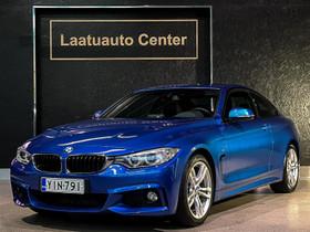 BMW 428, Autot, Kuopio, Tori.fi