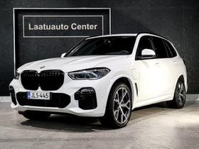 BMW X5, Autot, Kuopio, Tori.fi