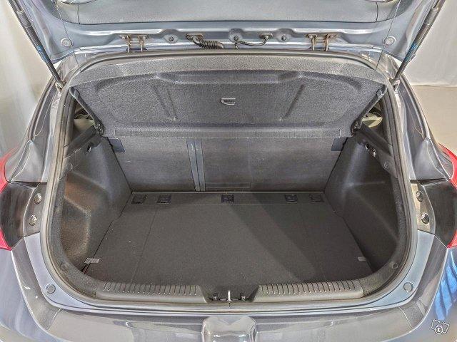 Hyundai I30 12