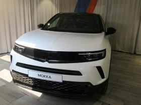 Opel MOKKA, Autot, Kajaani, Tori.fi