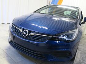 Opel ASTRA, Autot, Kajaani, Tori.fi