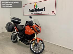 Triumph Tiger, Moottoripyörät, Moto, Joensuu, Tori.fi
