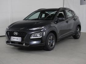 Hyundai KONA, Autot, Rovaniemi, Tori.fi