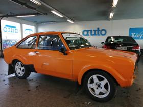 Ford Escort, Autot, Oulu, Tori.fi