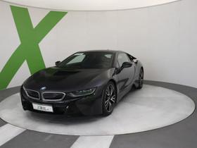BMW I8, Autot, Hyvinkää, Tori.fi