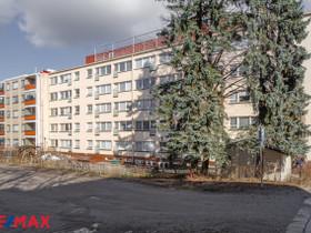 Hämeenlinna keskusta Hallituskatu 4 2h+kk, Vuokrattavat asunnot, Asunnot, Hämeenlinna, Tori.fi