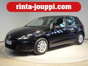 Volkswagen Golf, Autot, Vaasa, Tori.fi