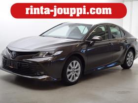 Toyota CAMRY, Autot, Rauma, Tori.fi