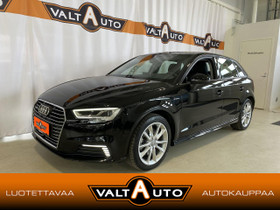 Audi E-tron, Autot, Raisio, Tori.fi